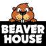 beaver_logo2(256)