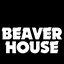Beaver House Studio