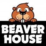 BeaverHouse